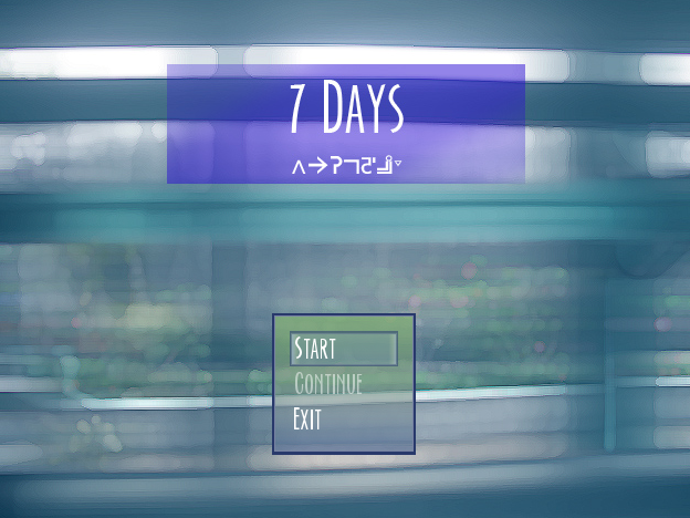 File:7days .png