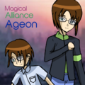 Thumbnail for version as of 12:50, December 24, 2013