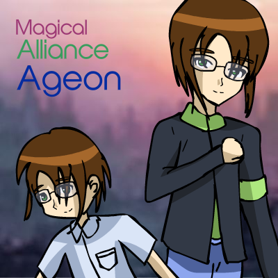 File:Ageon.png
