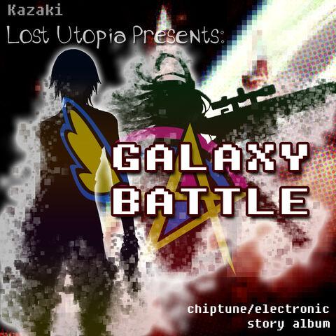 File:Galaxybattle.jpg