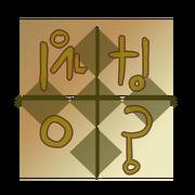 Logo chopnesia