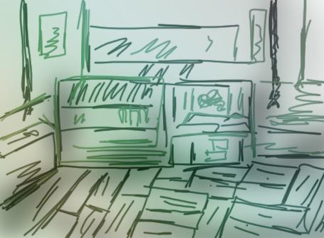 File:Atticbookstore.jpg