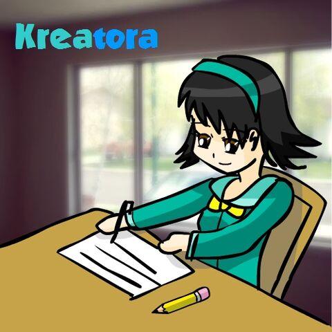 File:Kreatora.jpg