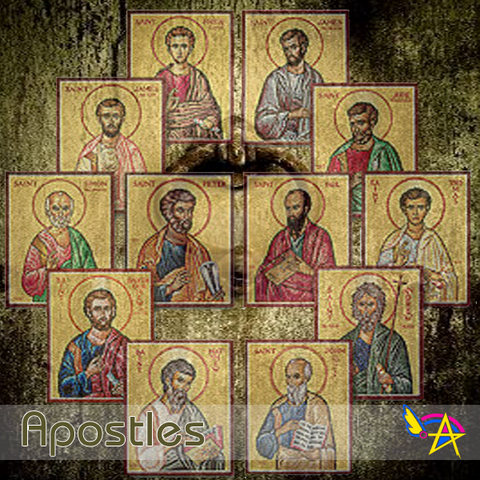 File:Apostles cover.png