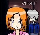 Of Faith