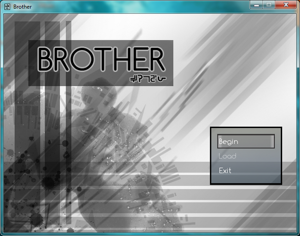 File:Brother111.png