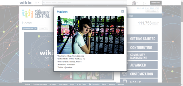 File:Random pointless Madeon modal.PNG