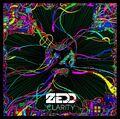 Clarity (Japanese album)