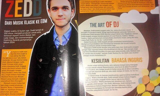 File:Zedd page in KaWanku Magazine 2014.jpg