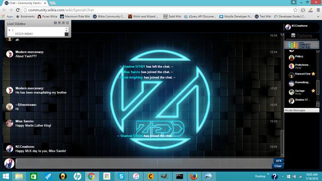 File:Zedd chat skin.PNG