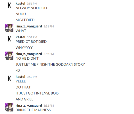 File:Reaction.PNG