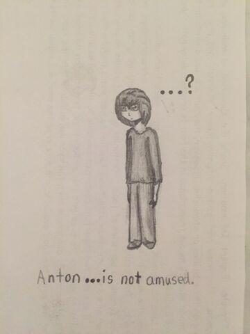 File:Anton is not amused.jpg