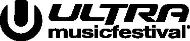 File:Ultra Music Festival logo.png