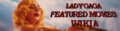 Thumbnail for version as of 20:33, April 18, 2015