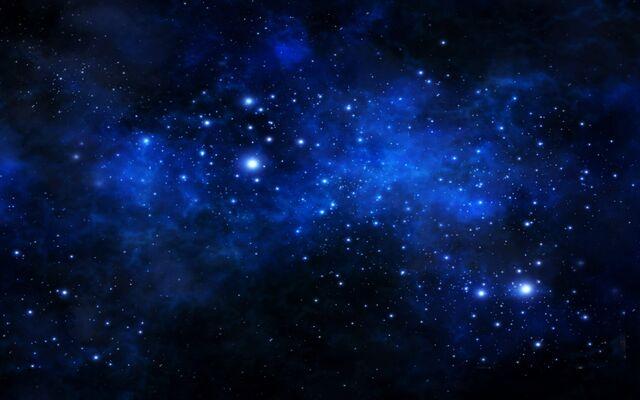 File:Rail module stars.jpg