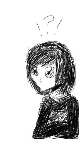 File:Random drawing on phone.png