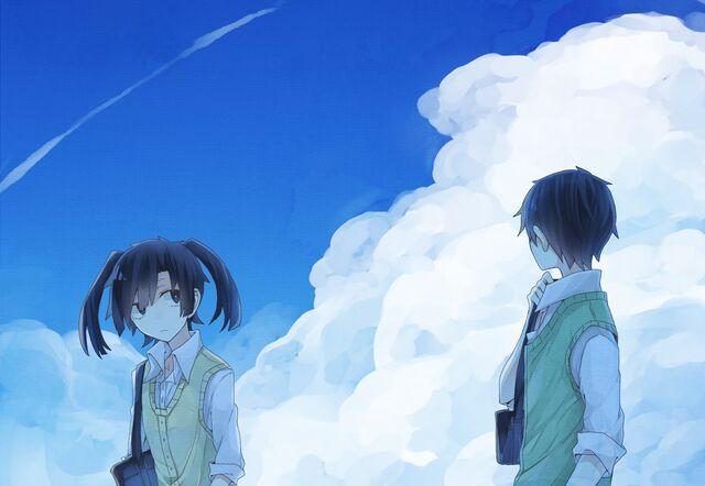 File:Takane and Haruka.jpg