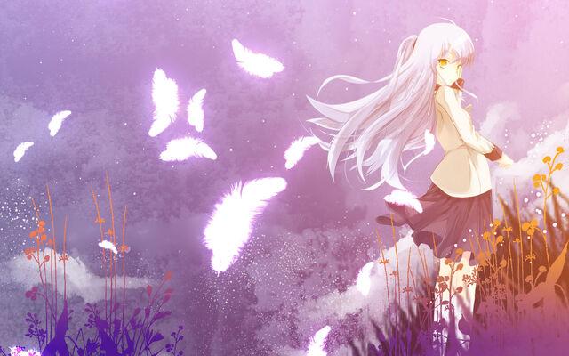 File:Kanade Tachibana (Angel Beats!).jpg