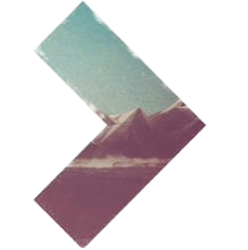 File:Madeon diamond right.PNG