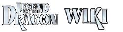 File:Wordmark3.png