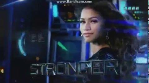 KC Undercover Season 2 - Promo