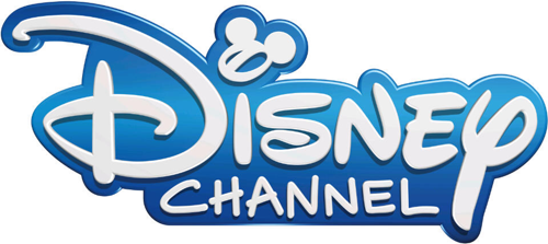 File:Disney Channel.png