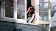 305 KC Spying