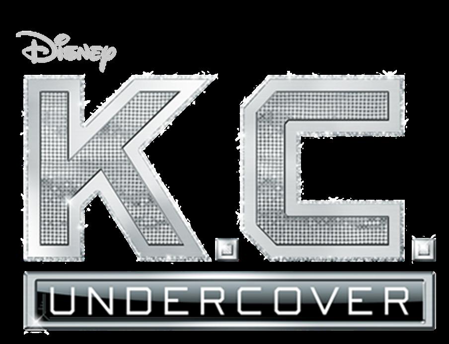 File:K.C. Undercover Logo.png