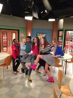 Zendaya-and-the-cast-of-K-C-Undercover-shooting-the-pilot-episode-zendaya-coleman-37055579-500-667