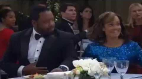 KC Undercover - Spy of the Year Awards - Promo