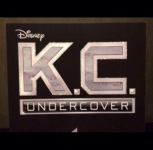File:KCUndercoverLogo.jpg