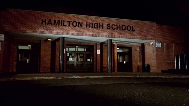 File:Hamilton High School6.jpg