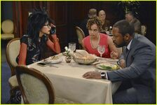 Zendaya-first-kc-undercover-pics-released-02