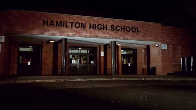File:Hamilton High School.png