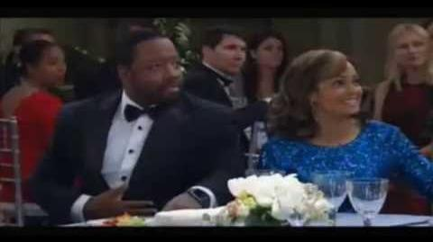 K.C. Undercover - Spy of the Year Awards - Promo-0