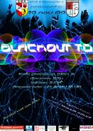 BlackoutTD 09-10