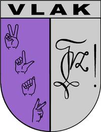 VLAK-schild.png