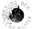 Academiejaar 1993-1994