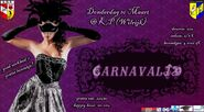 CarnavalTD 2011
