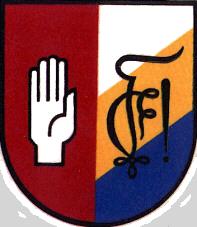 Fabiant-schild.png