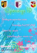 Poster 09-10 OpeningsTD