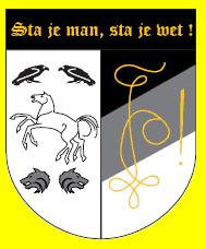 Óðinn-schild.png