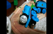 Duties of the Diesels 1