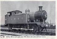 Thomas basis
