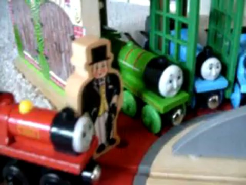 File:Toby and the New Engine.jpg