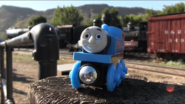 Thomas in Day Out With Thomas