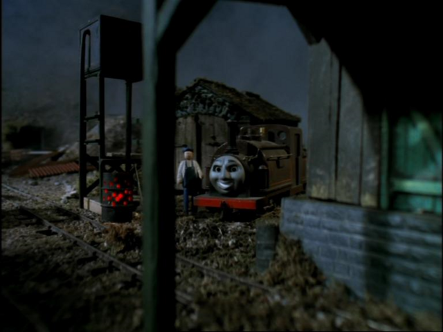 File:Toby'sDiscovery12.png