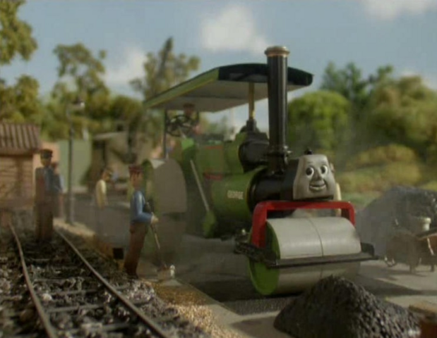 File:Steamroller(episode)10.png