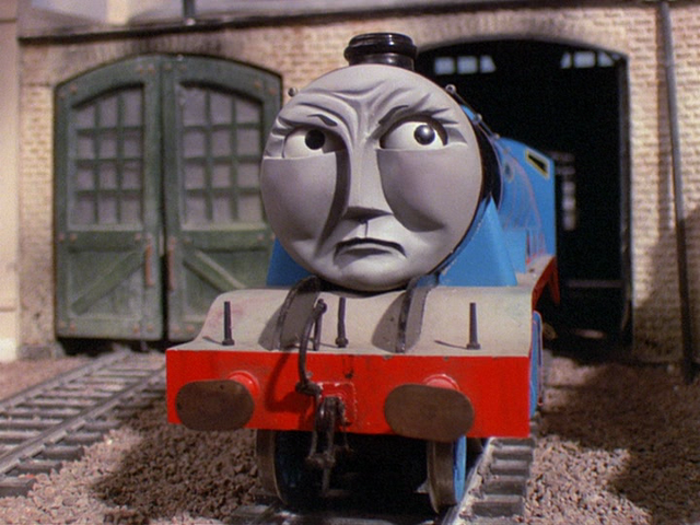 File:TroubleintheShed17.png