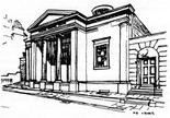 File:bank1